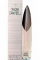 Naomi Campbell EDT 75ml