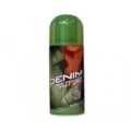 Denim Musk deo 24h 150ml