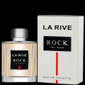La Rive Rock for man Imitace Christian Dior homme sport EDT 100ml Tester