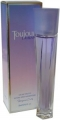 Toujours Laimant EDT 30ml Akce